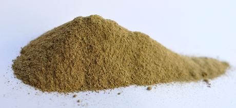Ek-NK-60-1-20110815 termékszámú növényi koncentrátum